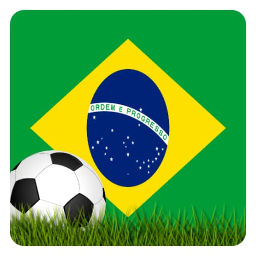 Guess the Team - Copa America