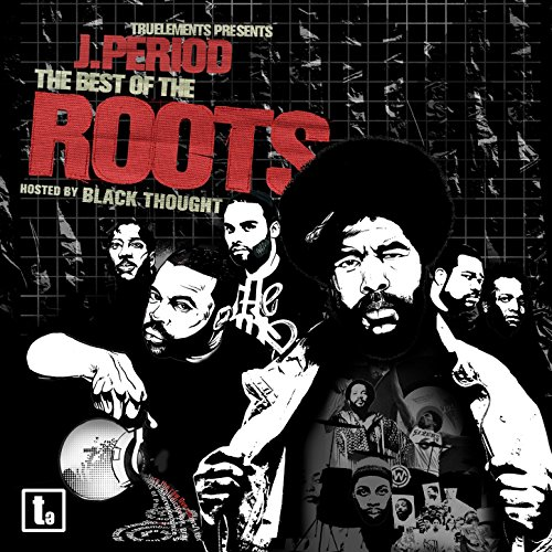 The Best of The Roots [Explicit]