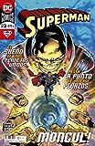Superman núm. 102/ 23: 101 (Superman (Nuevo Universo DC))