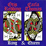 King & Queen [with Carla Thomas]