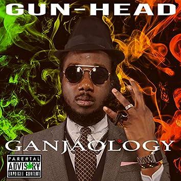 Ganjaology
