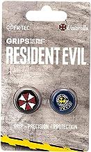 Resident Evil Grips Umbrella - Other -