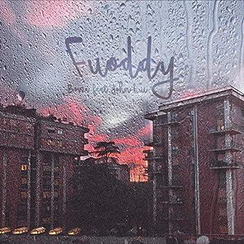 Fuoddy (feat. John Lui)