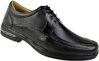 4f4987ae48 Moda - Oscar Calçados - Sapato Social   Calçados na Amazon.com.br
