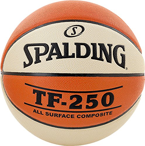 Spalding Canasta de Baloncesto