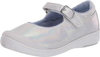 Stride Rite Unisex-Child Sr Reagan Sneaker