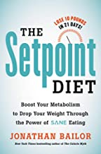 Best the setpoint diet Reviews