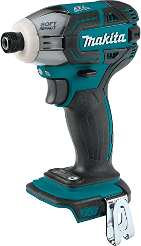 lowest Makita XST01Z 18V LXT high quality Lithium-Ion Brushless Cordless Oil-Impulse 3-Speed Impact wholesale Driver, Tool Only online