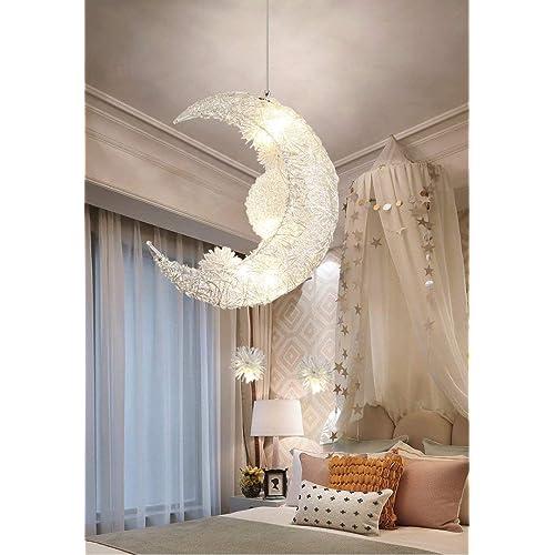 Kids Bedroom Ceiling Light Amazon Co Uk
