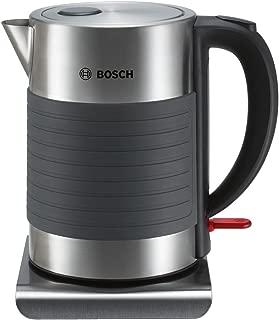 Bosch 博世TWK7S05 电水壶