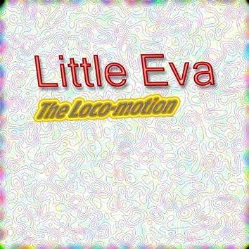 The Loco-motion