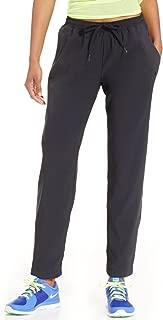 Nike Women's Revival Woven Lined Pants