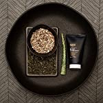 Scotch Porter Restorative Leave-In Beard Conditioner for Men | Deeply Conditions, Softens & Shines | Formulated with Non… 6