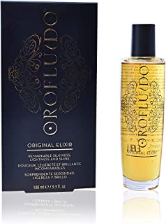 Orofluido Control Frizzing Beauty Elixir 3.38 oz/100ml