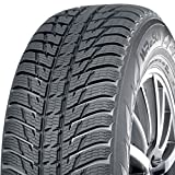 265/45-21 Nokian WRG3 SUV All Season Tire 540AA 108V 2654521