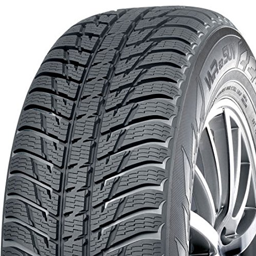 Best Tires For Suv All Seasons