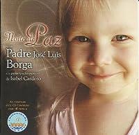 Noite De Paz [CD] 2006