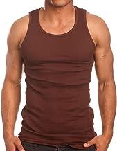 Best navy nwu type 3 undershirt color Reviews