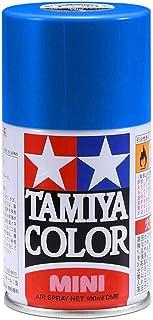 Tamiya Spray Lacquer TS-19 Metallic Blue - 100ml Spray Can 85019