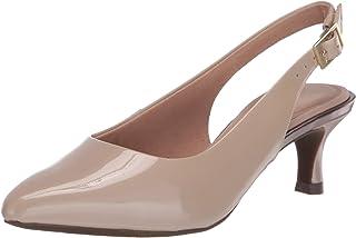 حذاء نسائي Tm Kaiya من Rockport