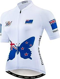 Mtb New Zealand