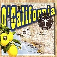 O' California