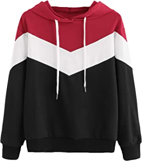 Best red black and white camo hoodie Reviews