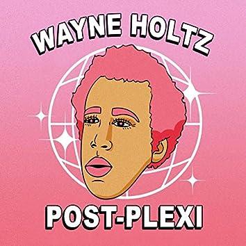 Post-Plexi
