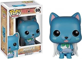 Funko Pop fairytale HAPPY
