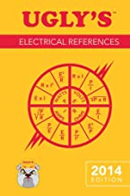Best electrical code question of the day Reviews