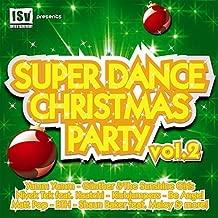 Christmas Song (Ding Dong) [Santa's XXX-Mas Mix]