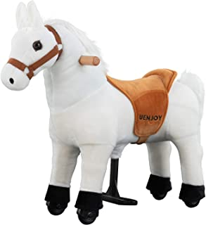 Best ride on horse pony cycle Reviews