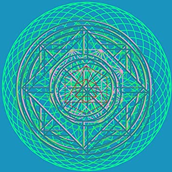 Psychick Sunn Magick