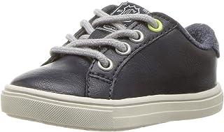 Carter's Kids Adney Boy's Casual Sneaker