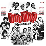Doo-Wop Memories [VINYL] [Vinilo]