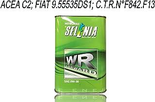 SELENIA 1L WR Forward 0W30 9.55535 olie