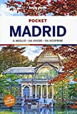 Madrid. Con carta estraibile