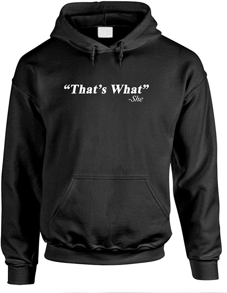 The online shopping Goozler - Thats Pullover Mens Hoodie What Memphis Mall