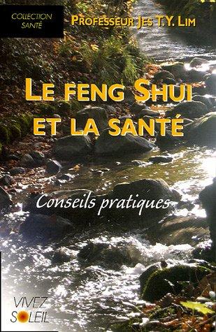 Le feng shui et la santé