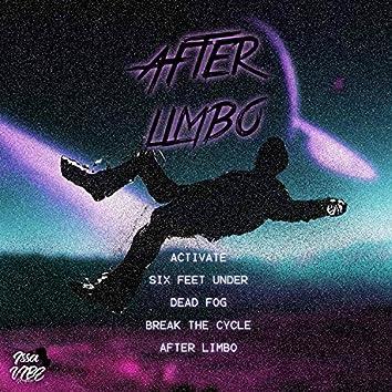 After Limbo (Beat Tape)