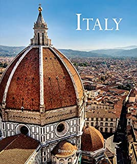 Best tuscan landscape images Reviews