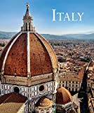 Italy: An Amazing Place (Sassi Travel)