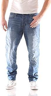 JACK & JONES Jeans Relaxed Uomo