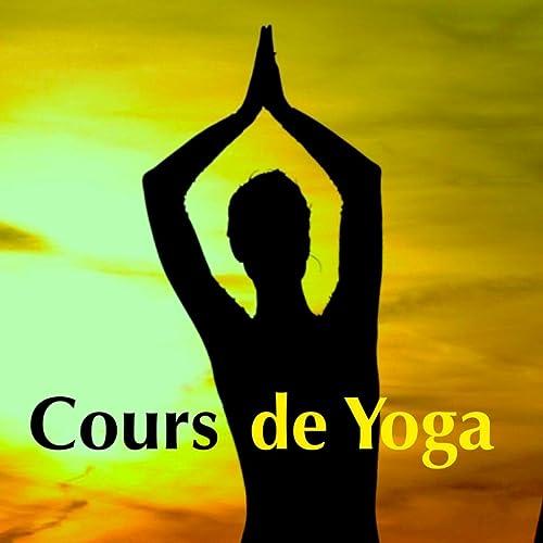 Cours de Yoga: Musique de Yoga pour Combattre le Stress et ...