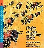 Flight of the Honey Bee (Read and Wonder) (English Edition)