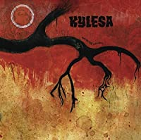Time Will Fuse It's Worth by Kylesa (2006-10-31)