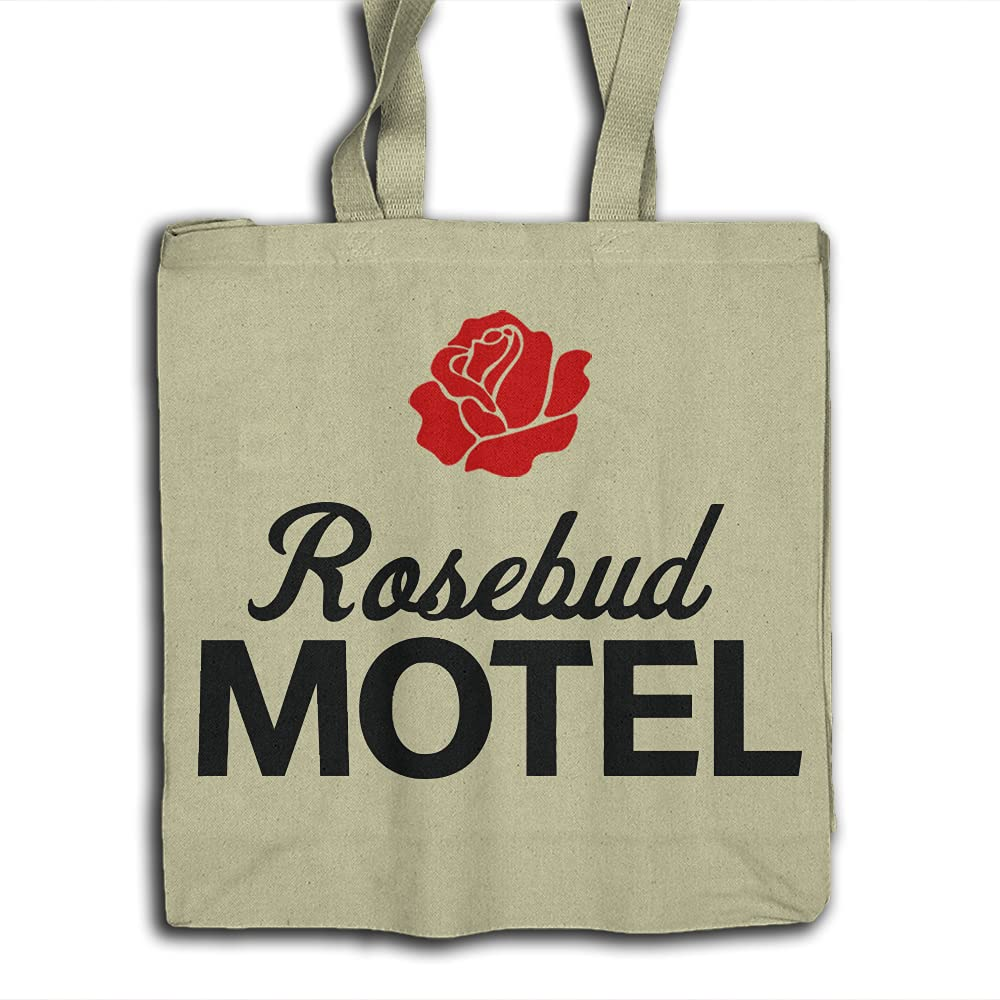 Schitt Creek Tote Bag Funny Special price Shopping Bags Recommendation Girlfriend Gift for Bi