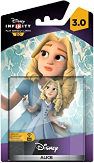 Alice (Alice Through The Looking Glass) (Electronic Games)