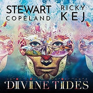 Divine Tides
