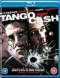 Tango And Cash [Edizione: Regno Unito] [Edizione: Regno Unito]